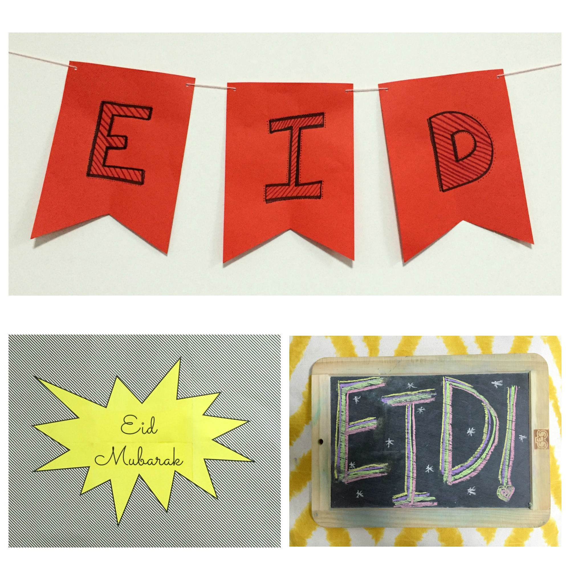 Eid decoration collage.png
