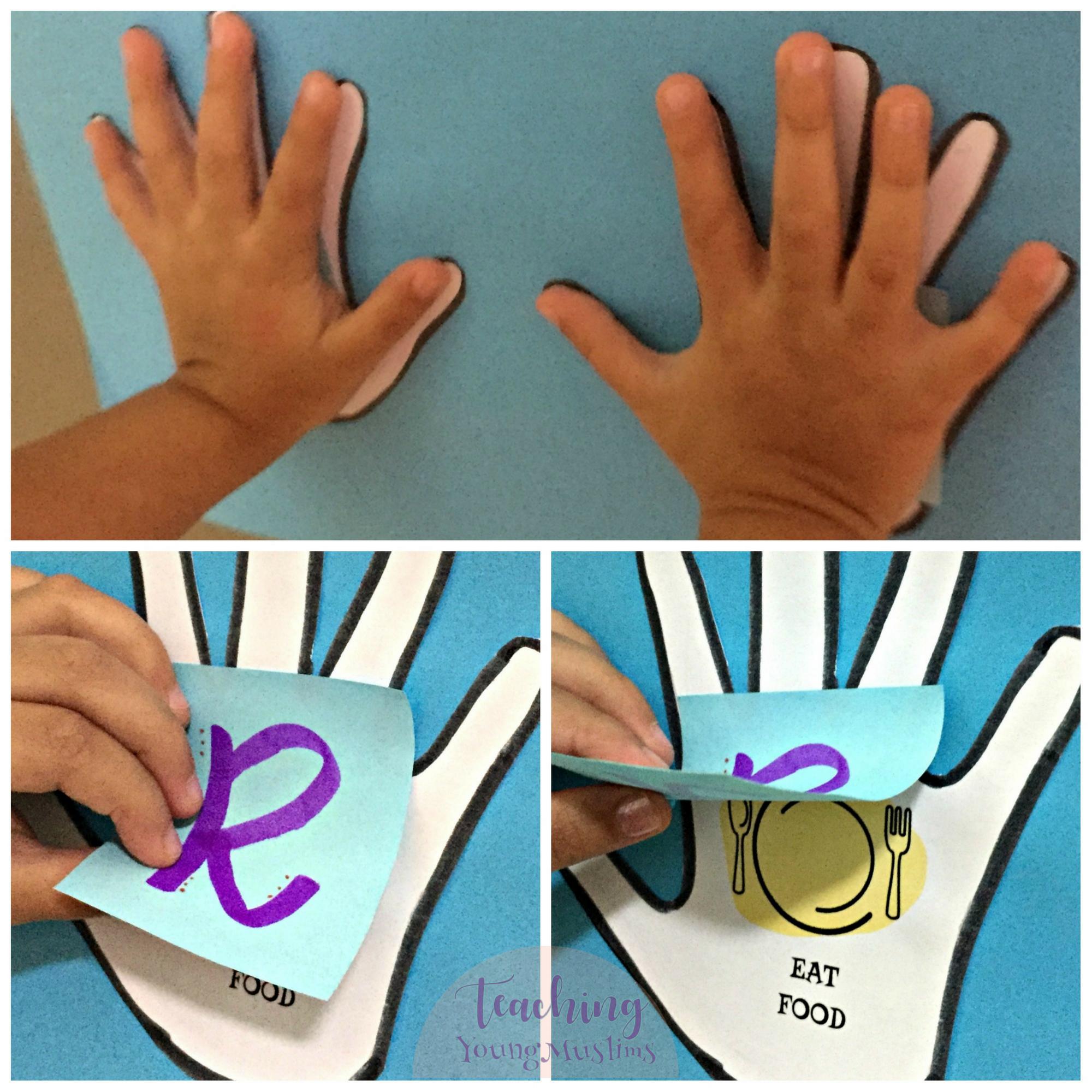 hands (2).png